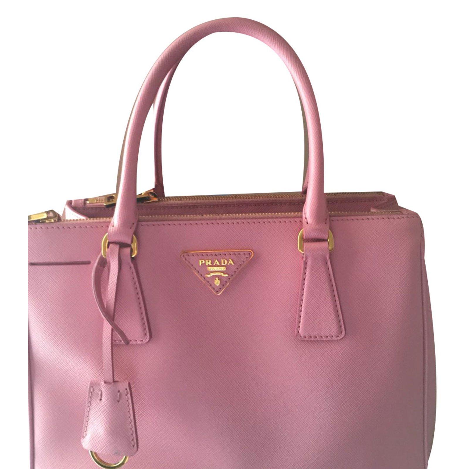 7ee5d3313a2e amazon prada handbags images 7d6f0 87c25