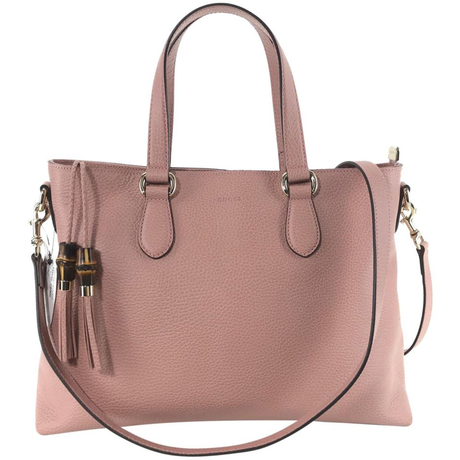 0be48f722a1 Pink Gucci Handbags - Foto Handbag All Collections Salonagafiya.Com