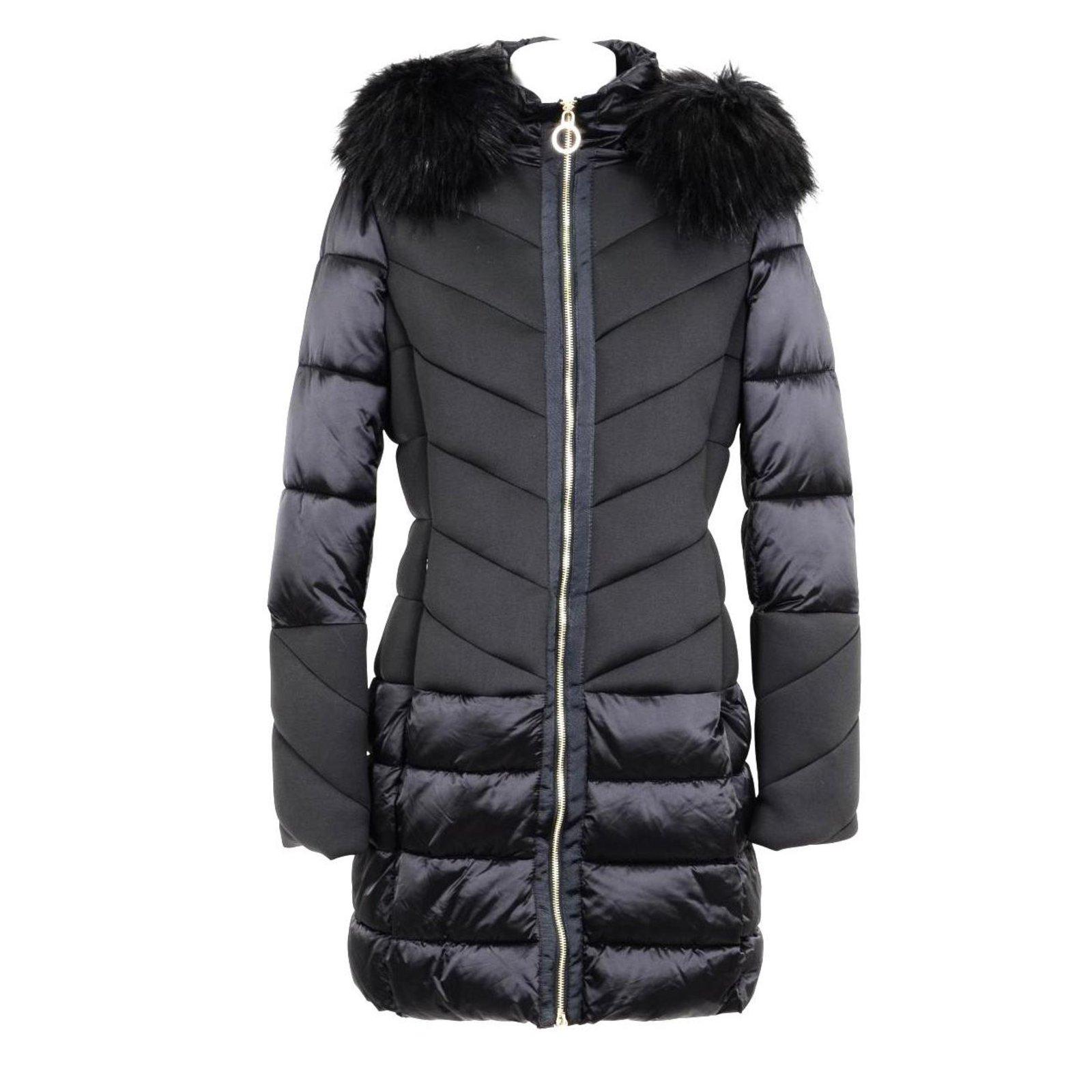 more photos b718c 5bf9a Coats, Outerwear
