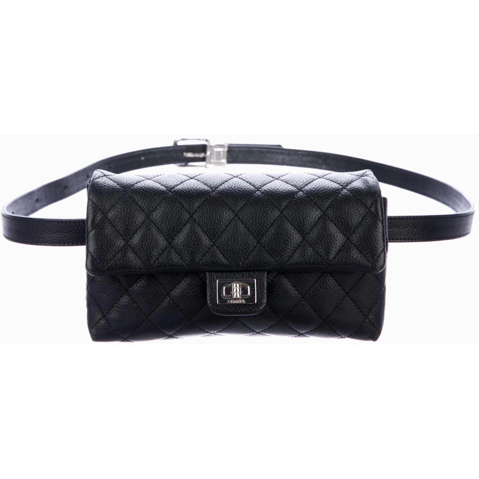 542b35fb7e Waist Belt bag