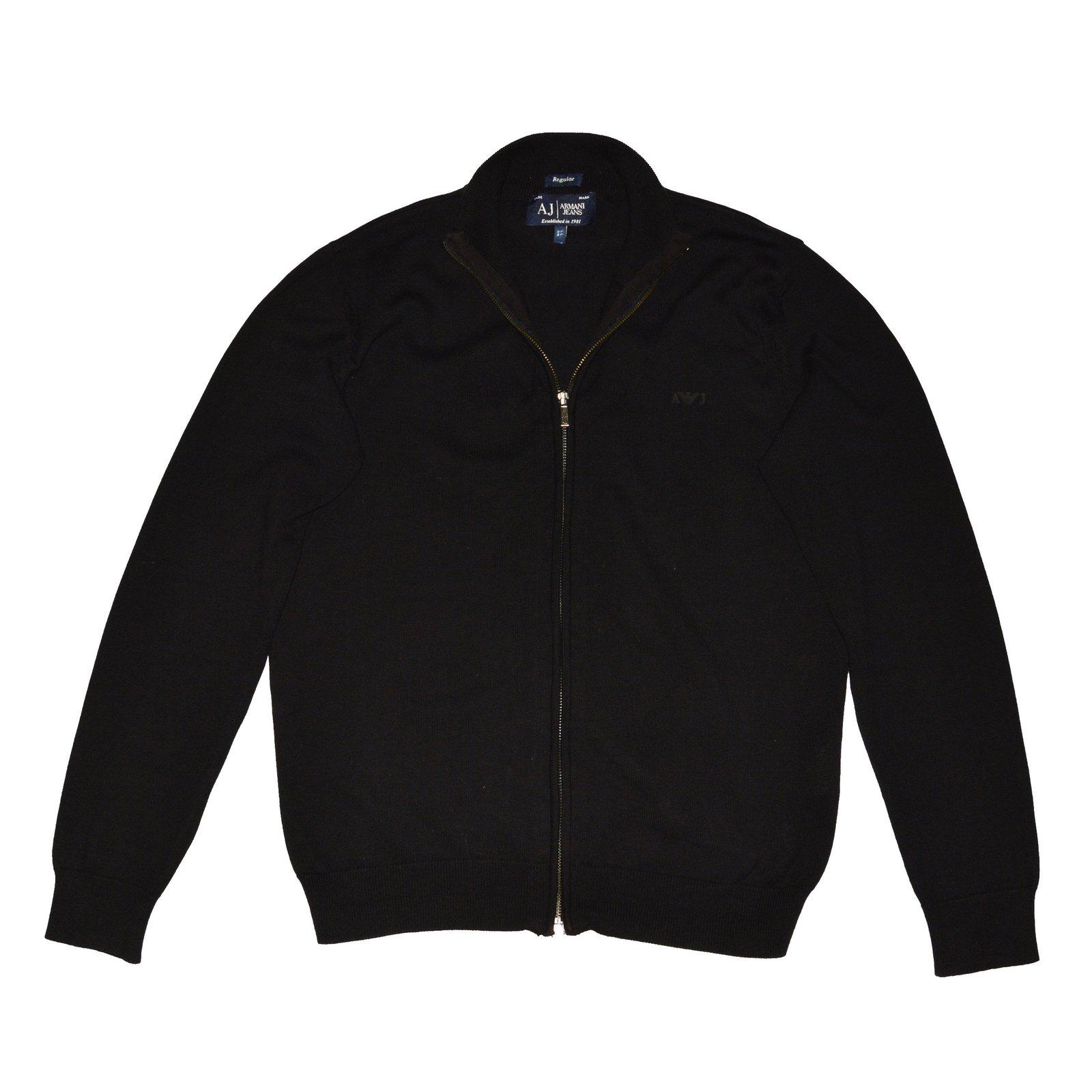 de2e69b41394a pulls-gilets-homme-armani-jeans-laine-noir.jpg