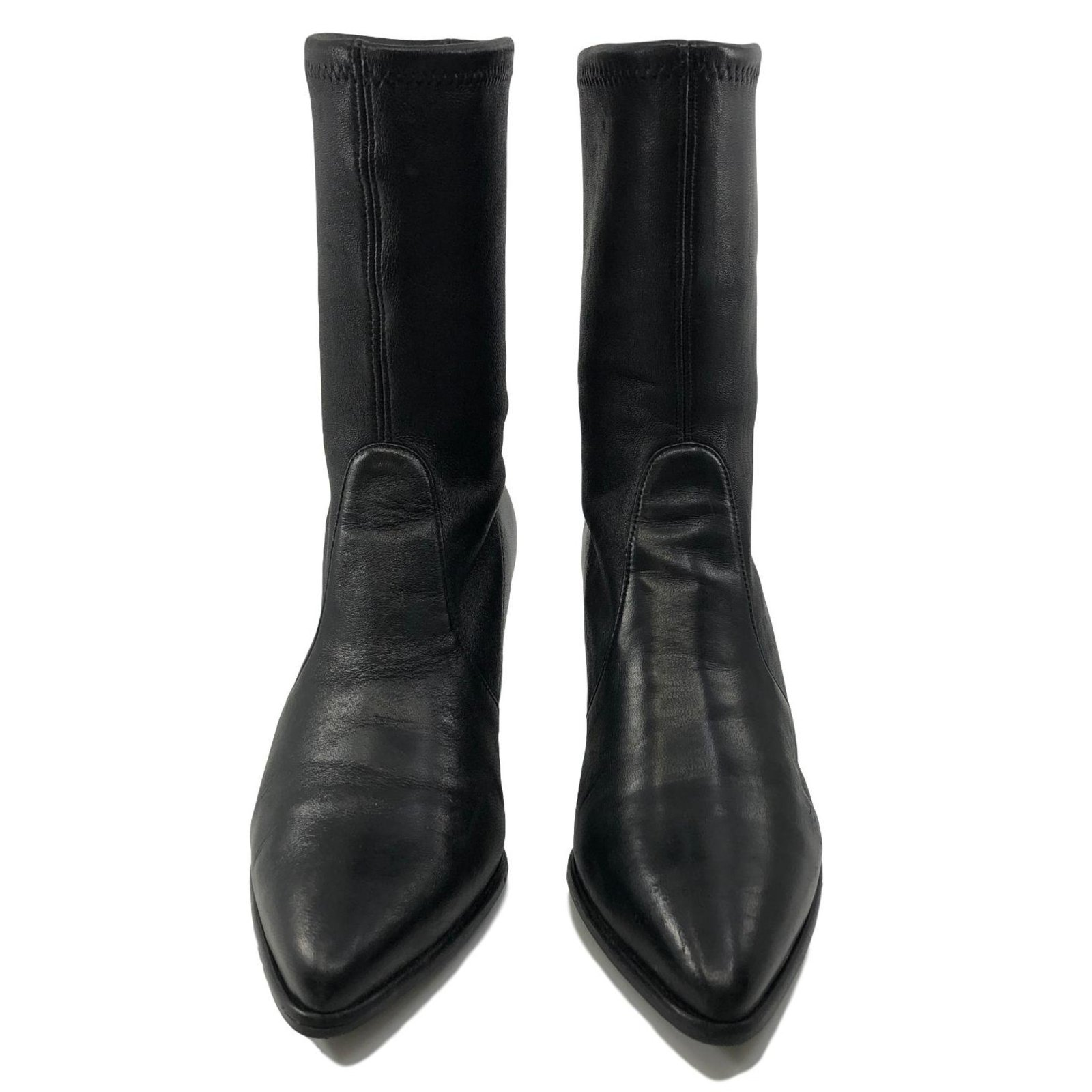 Stuart Weitzman Ankle boots Ankle Boots