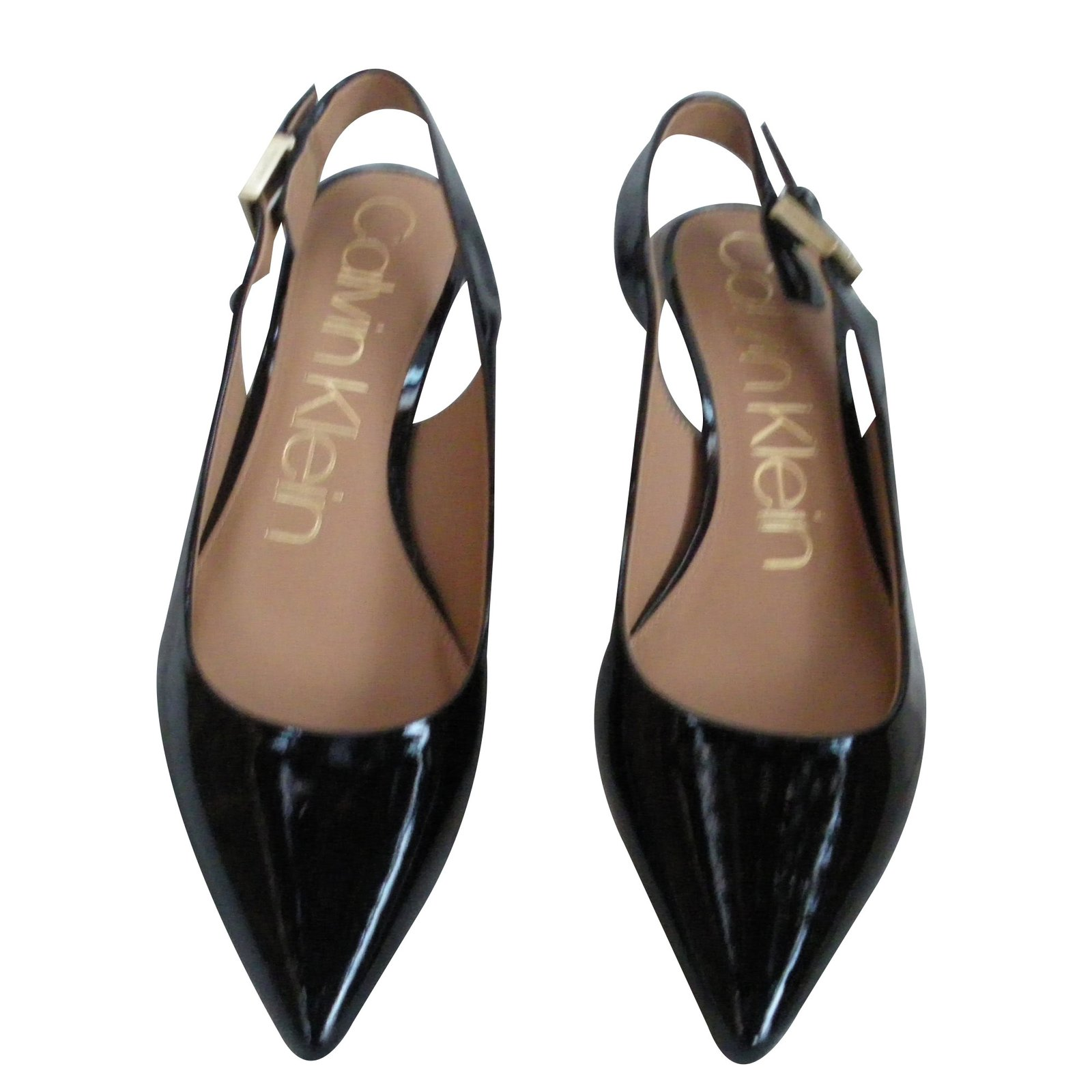 a711a1cc3a1 Heels