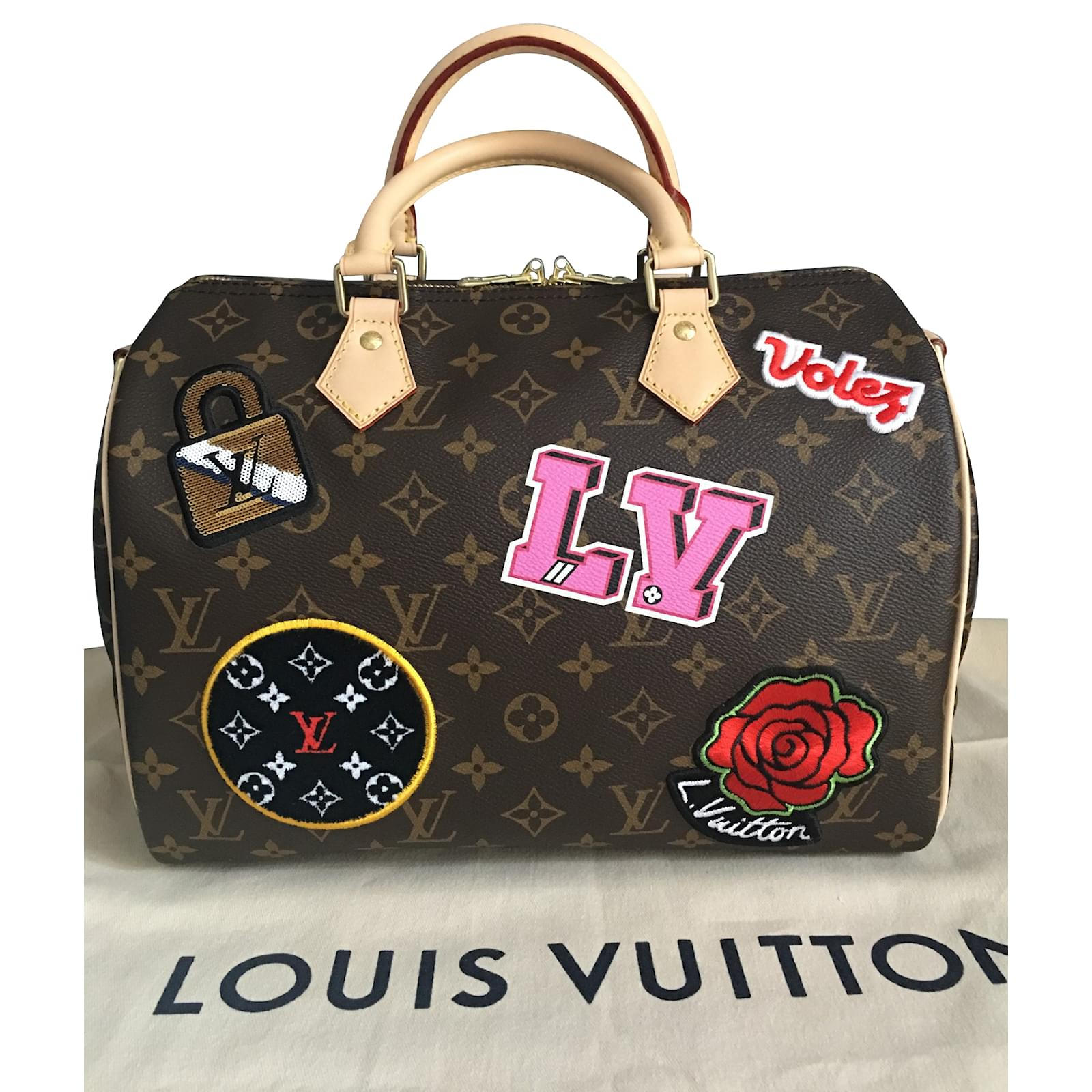 e0f5345367 Collection Sac Vuitton 2018 | Stanford Center for Opportunity Policy ...