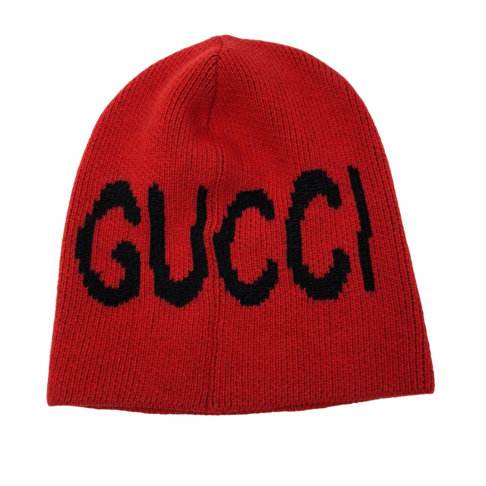 Gucci Beanie Hats Other cb5380a5ee0