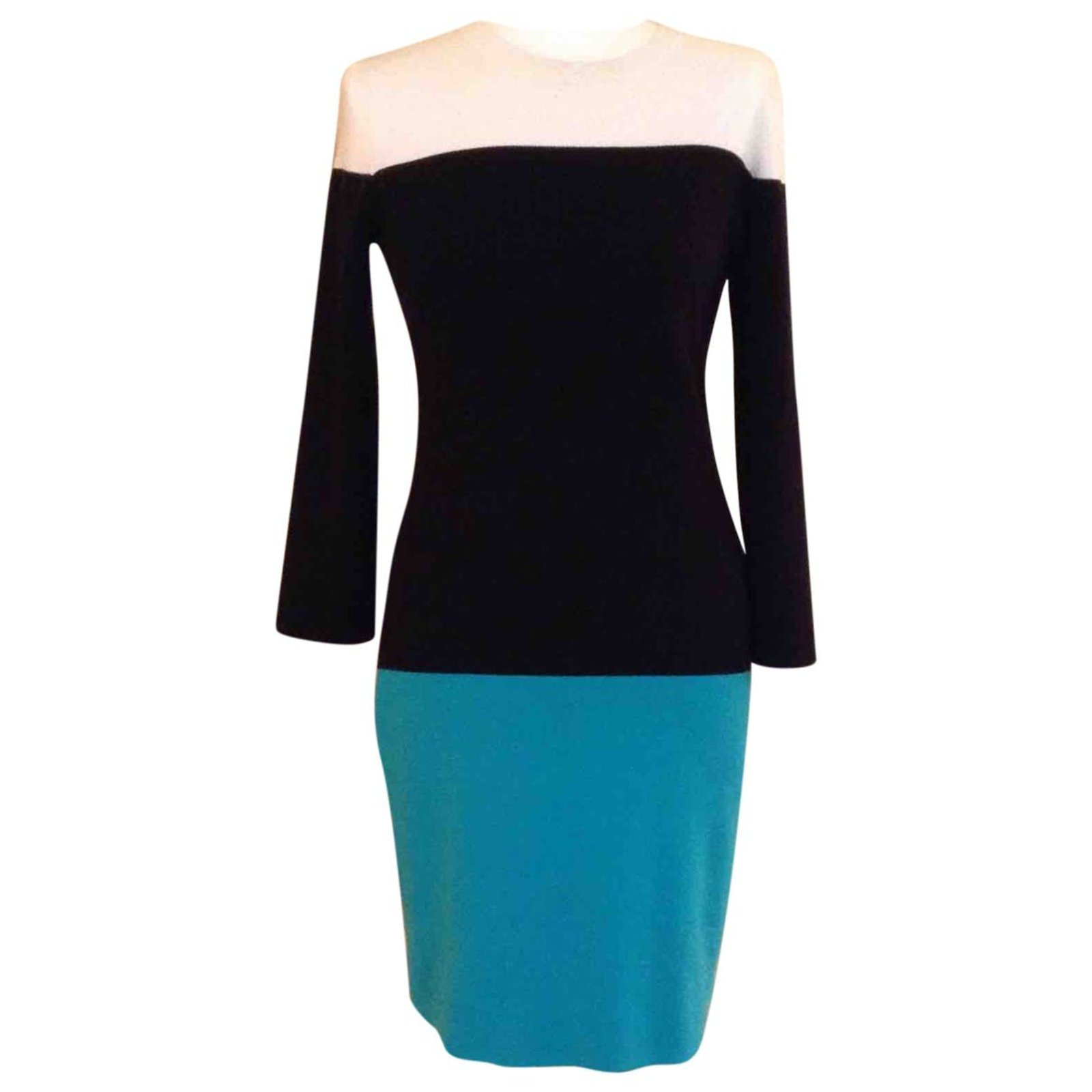 Kors Fashion Kors Michael – Michael Michael Fashion Kors Dresses Dresses Dresses – – T1JcFK3l