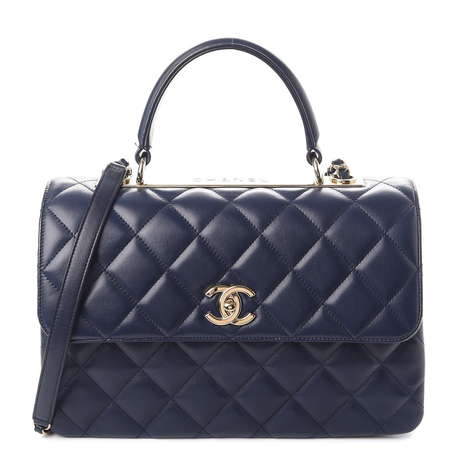 18cd5d5fb12d0b Chanel Like Handbags - Foto Handbag All Collections Salonagafiya.Com