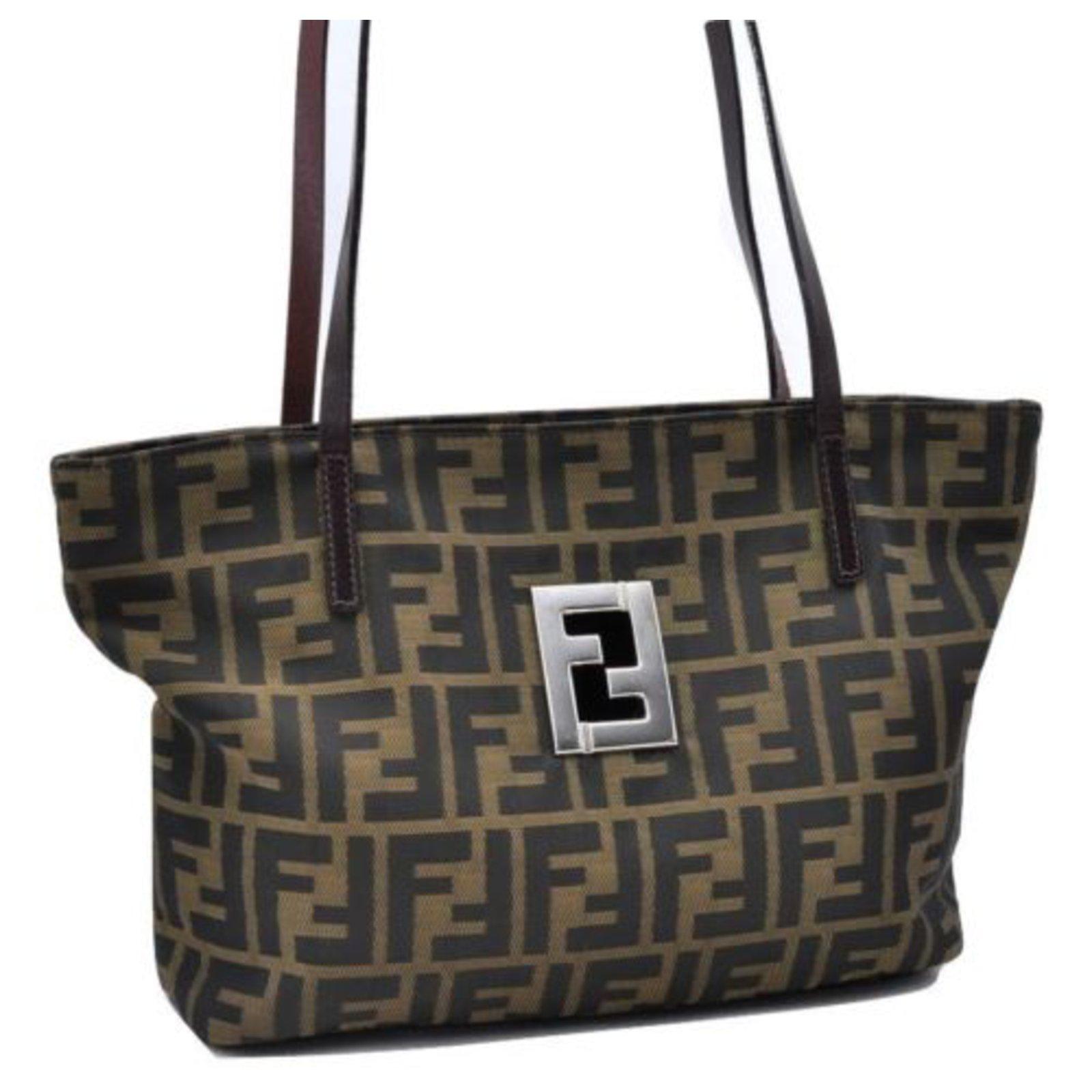 65a1efd4c6 Shoulder Tote Bag