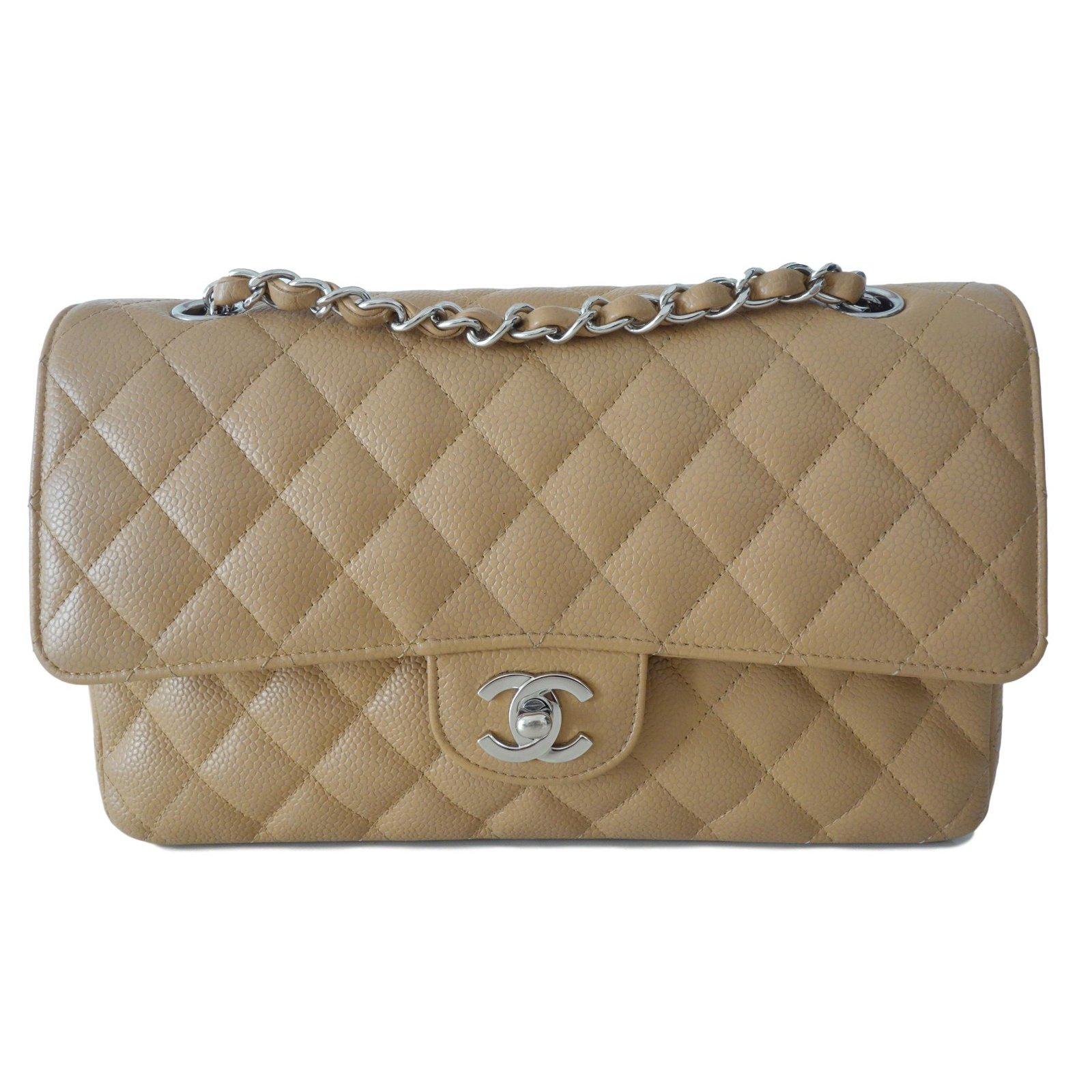6e99f2cf0e45 Gold Designer Handbags - Foto Handbag All Collections Salonagafiya.Com
