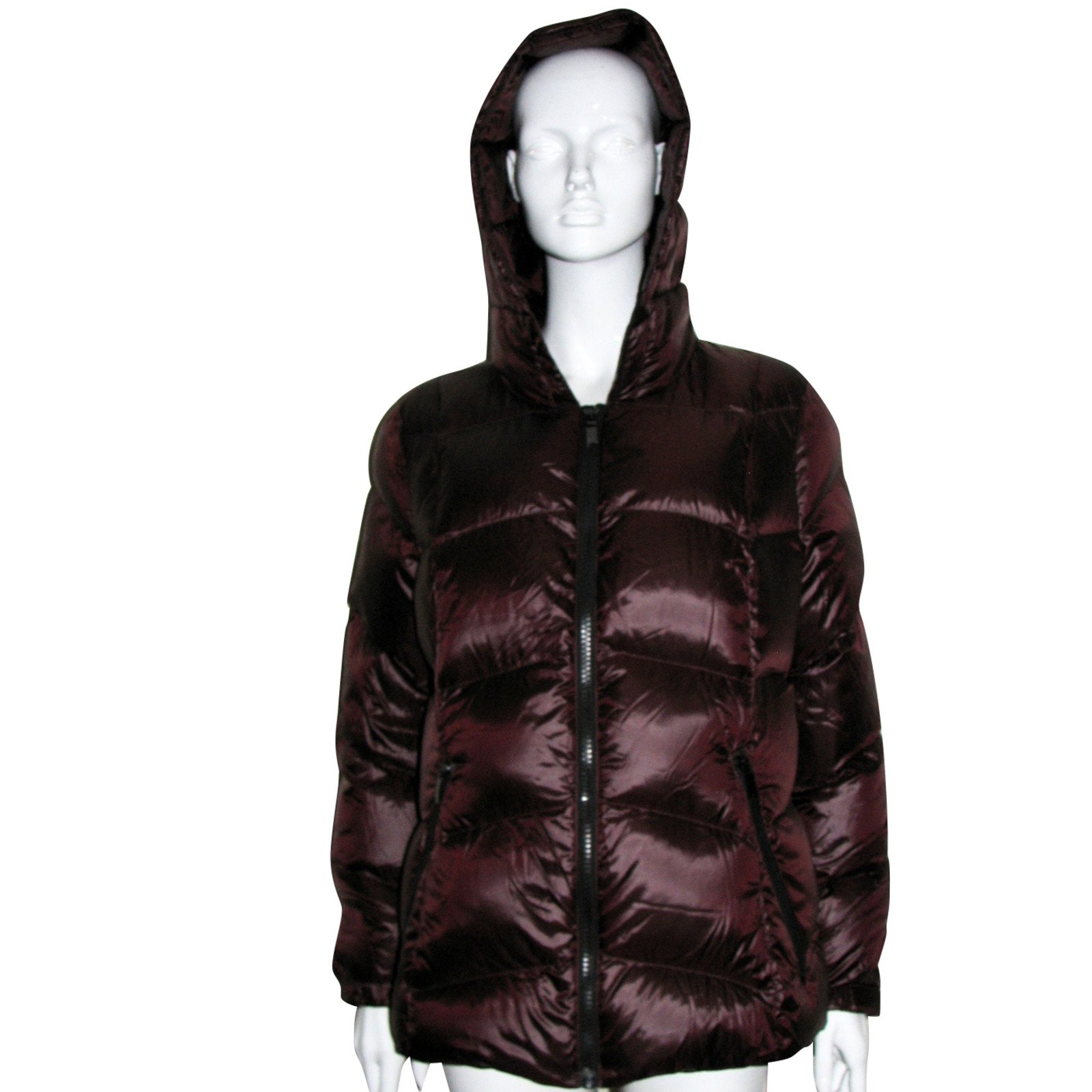 554afd070dba Donna Karan Duck down jacket Coats