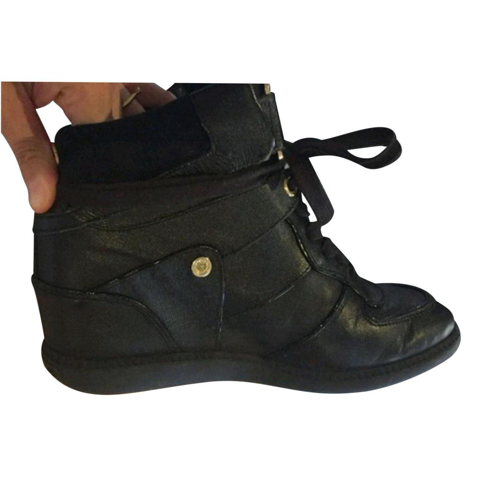 Michael Kors Sneakers Sneakers Other