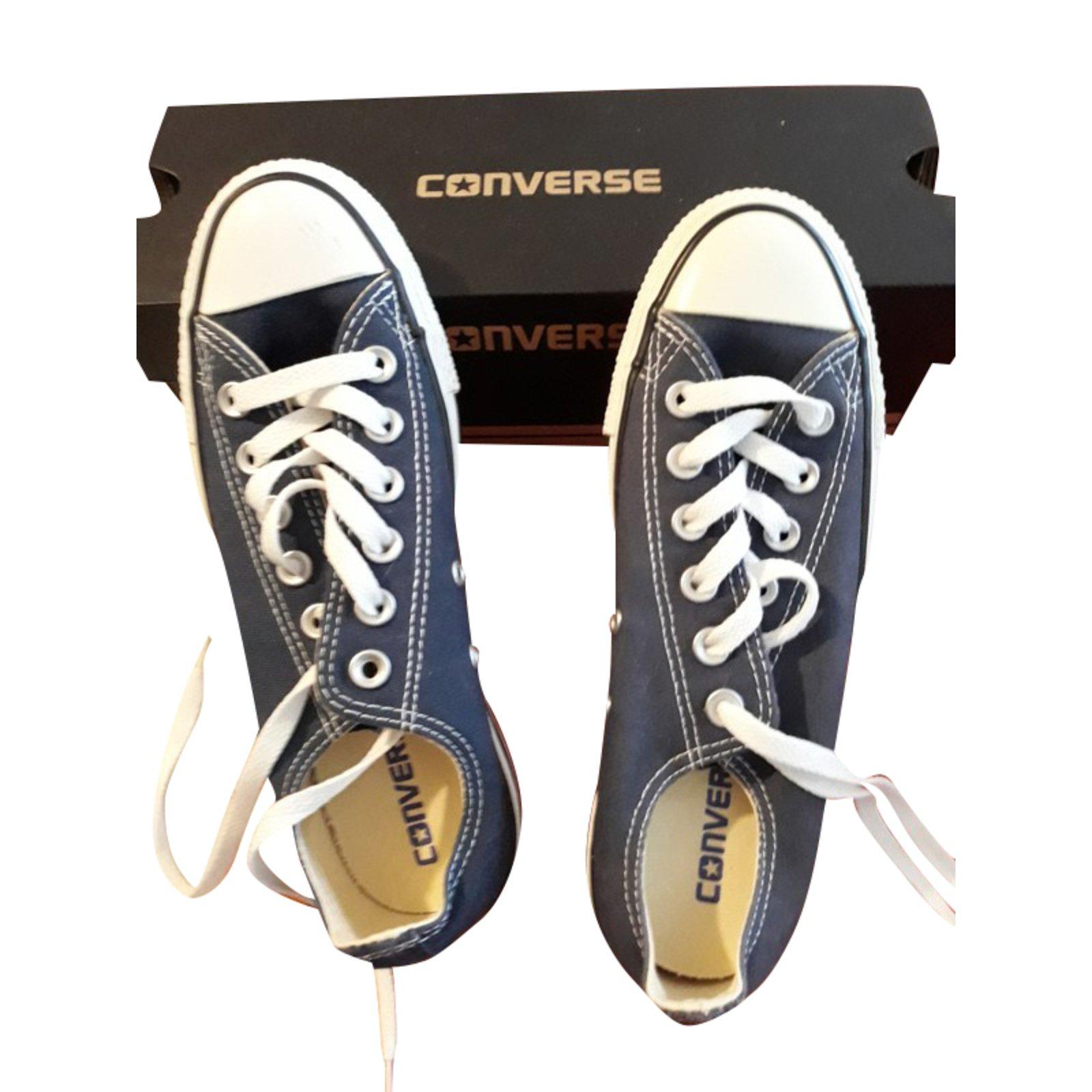 converse all star vintage 70