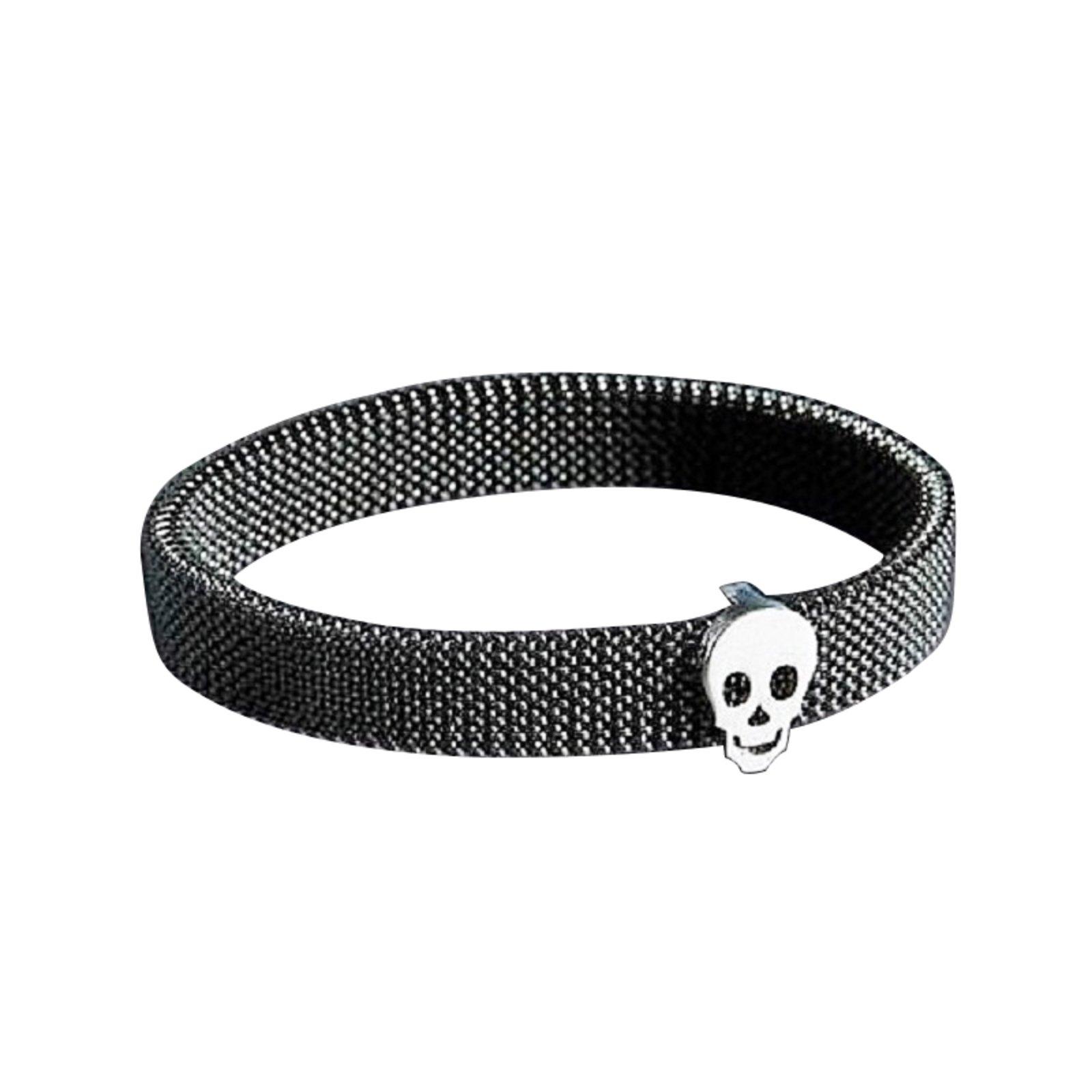 Mauboussin Bracelet Moi Non Plus New