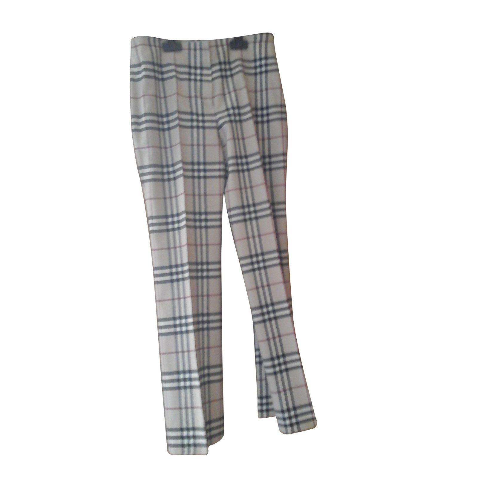 bcbcdd0b988 beige-burberry-trousers-pants-leggings.jpg