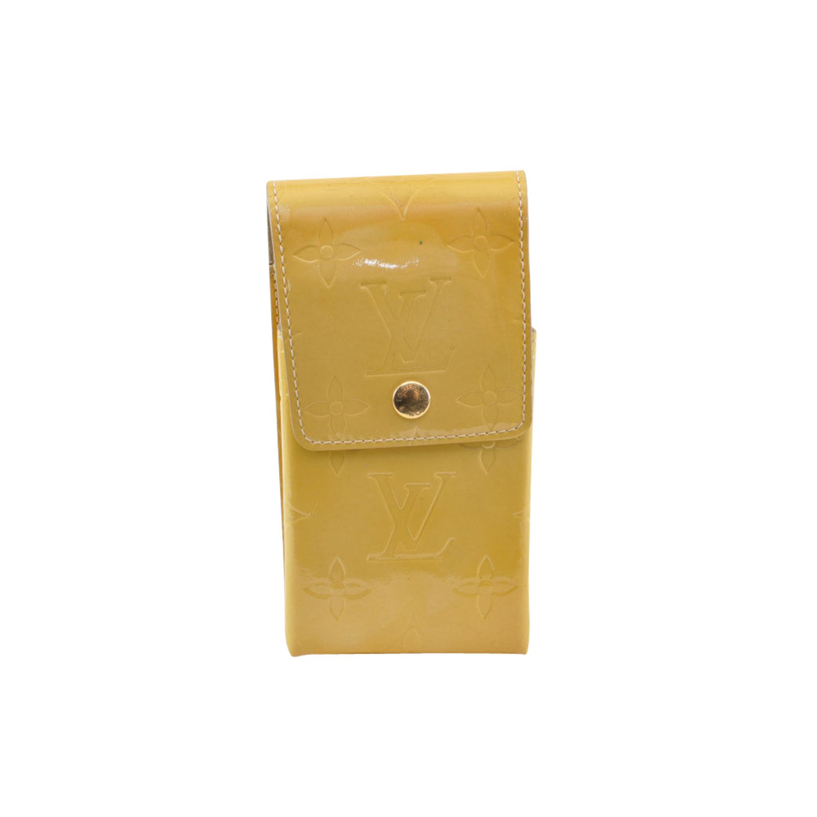 f981187214 Louis Vuitton Cigarette Case