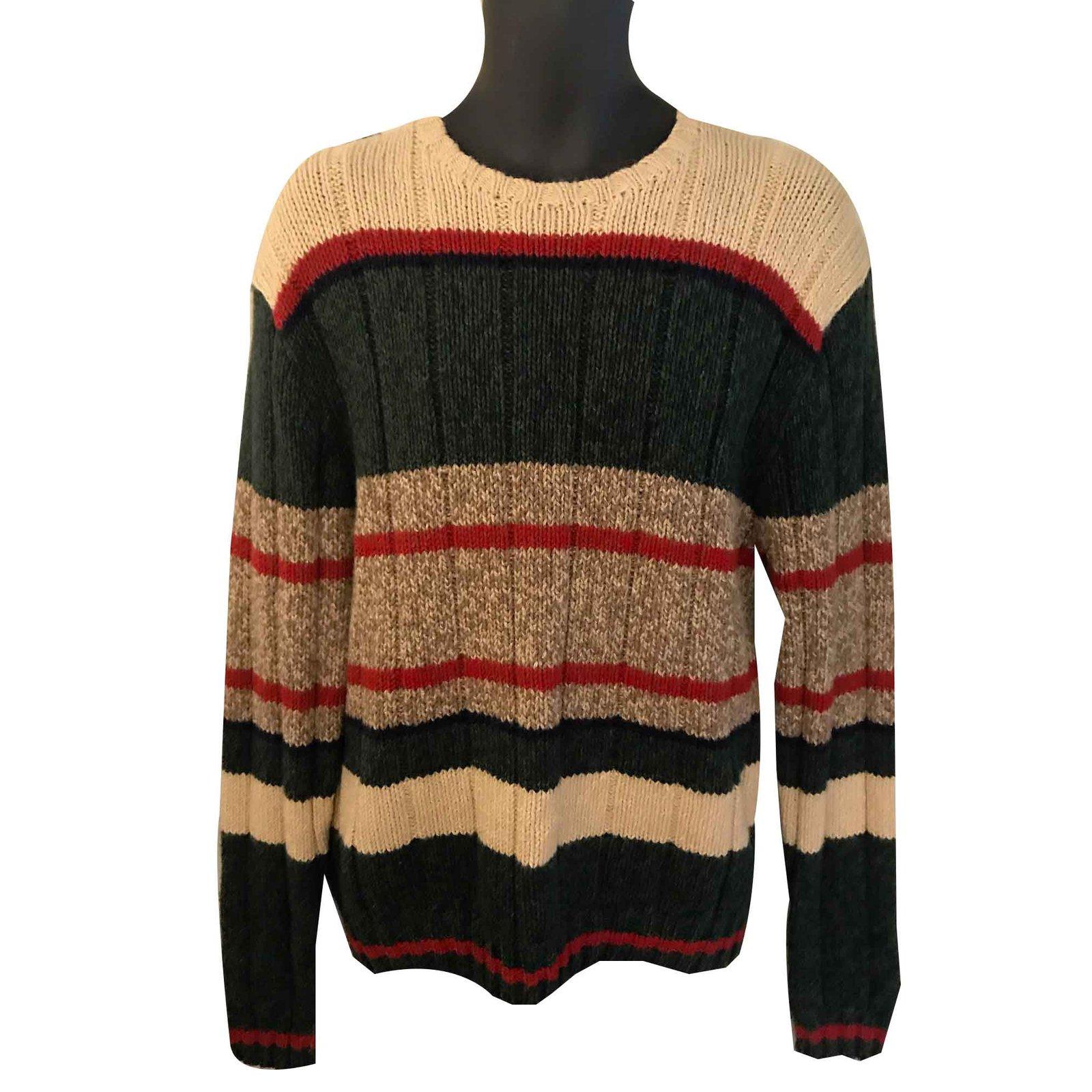Lauren Polo Ralph Netherlands Silk Sweater F935d 56994 hdCBtQsrx