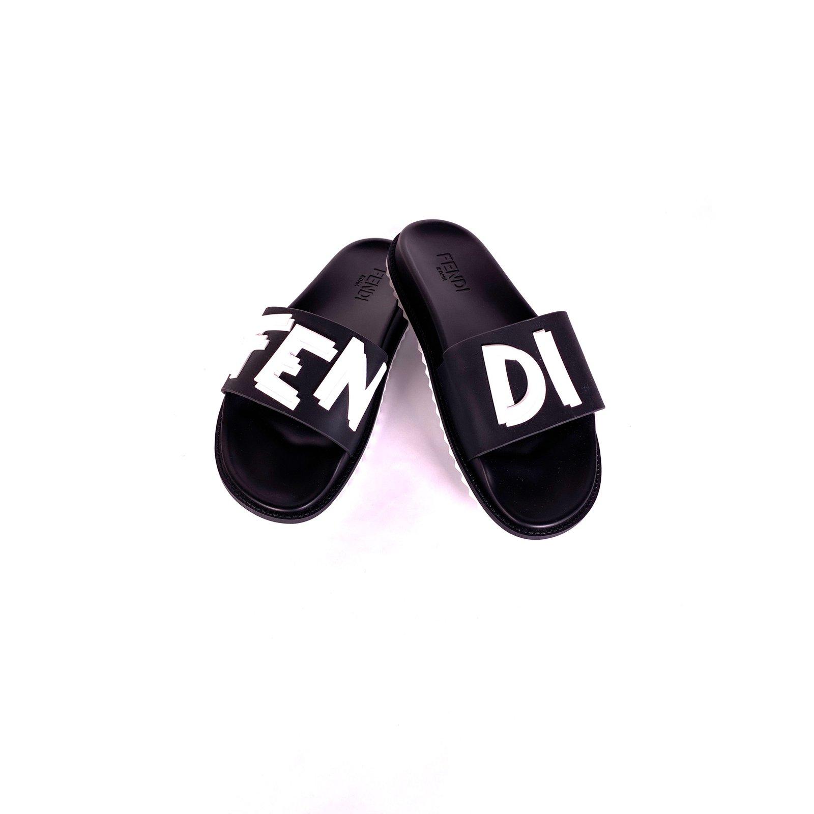 176e3660 Men Sandals
