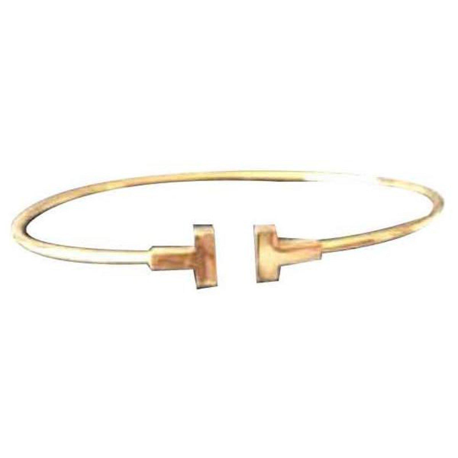 Tiffany Co Bracelets Bracelets Other Other Ref 113128 Joli Closet