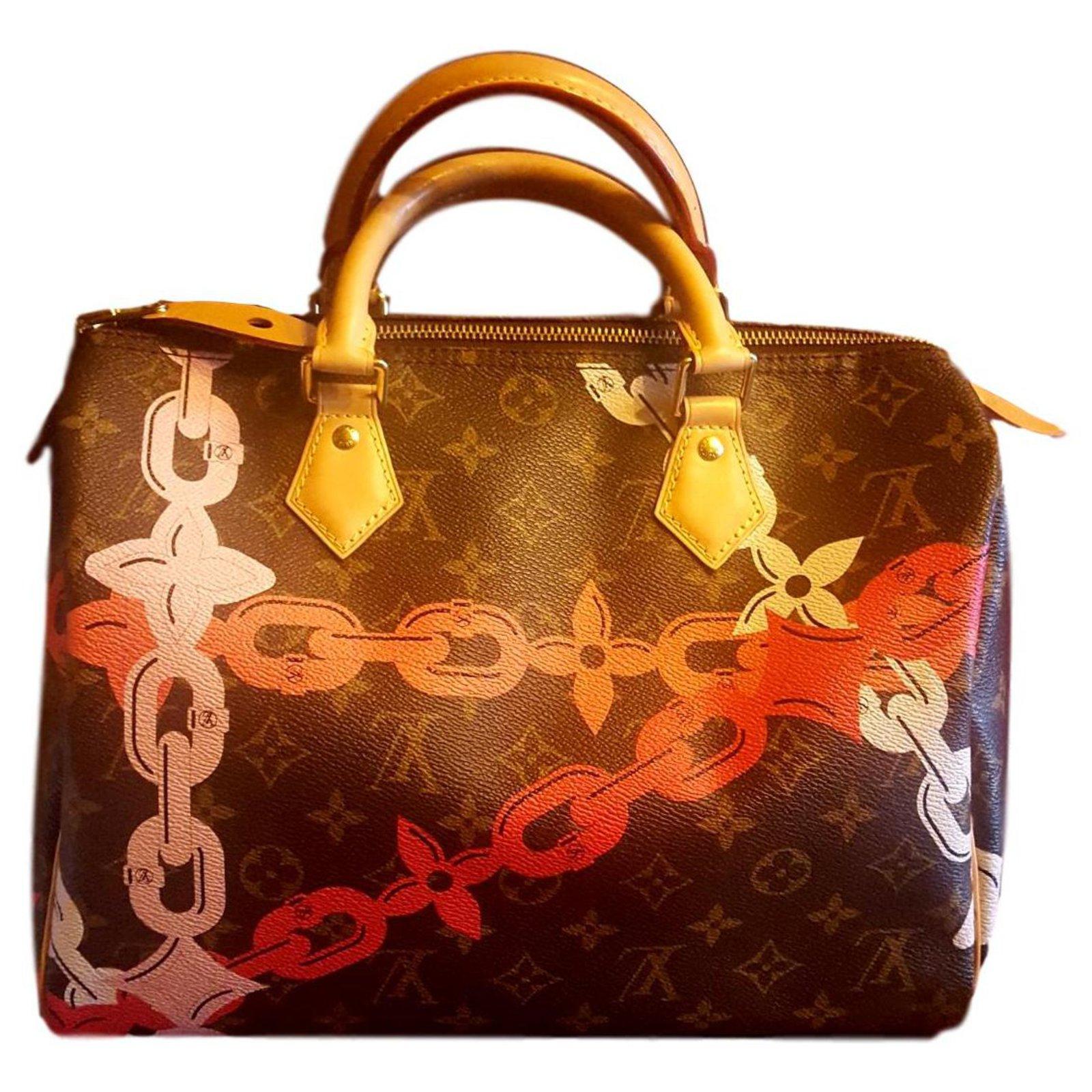 b4210b6cdd9 Louis Vuitton Handbags Under 1000