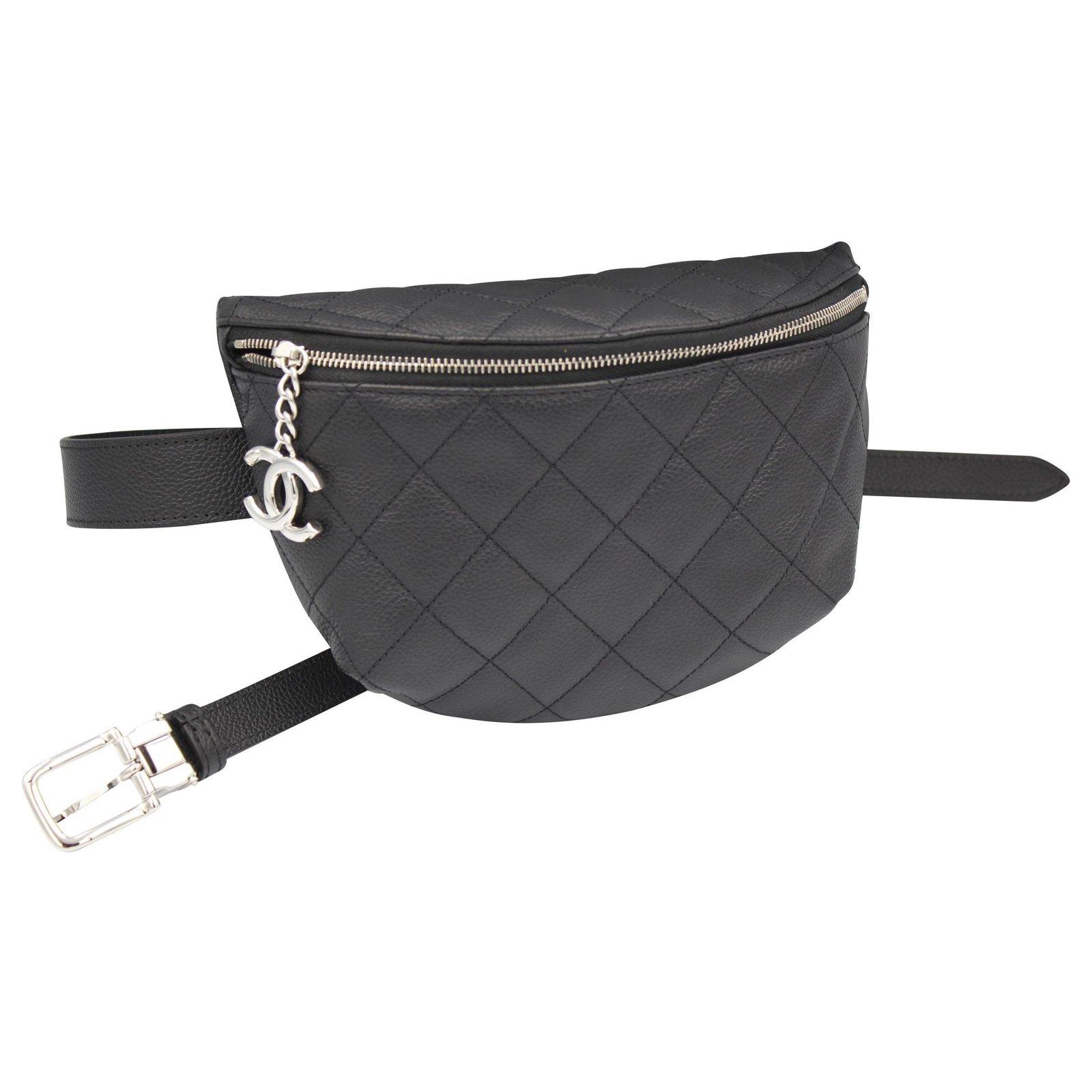 e434872c57 Waist bag