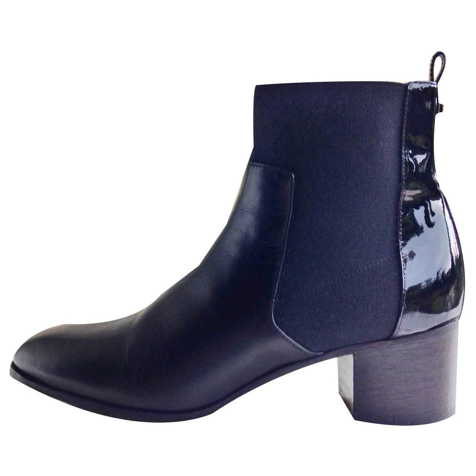 Jimmy Choo Ankle Boots Ankle Boots