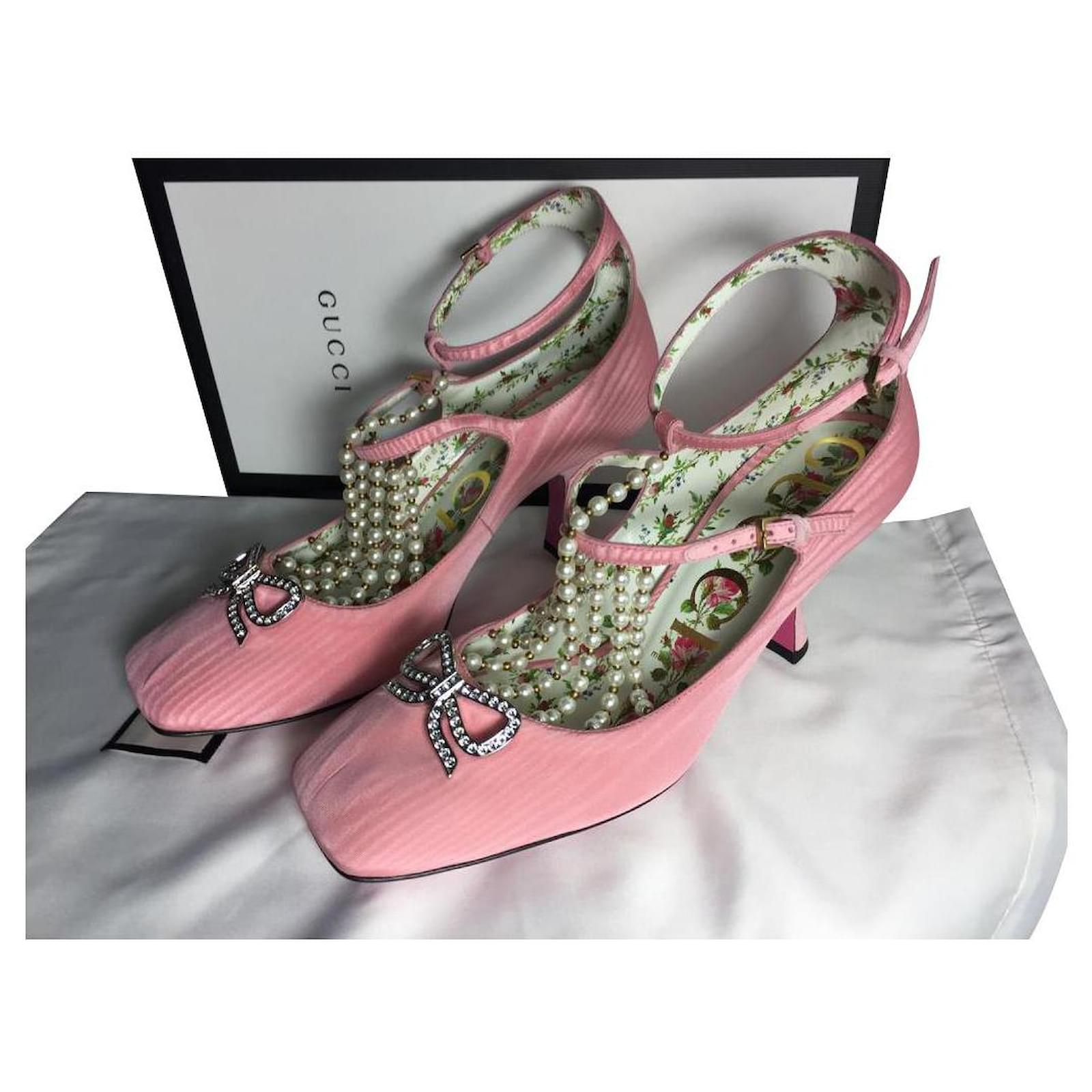 gucci shoes euro price