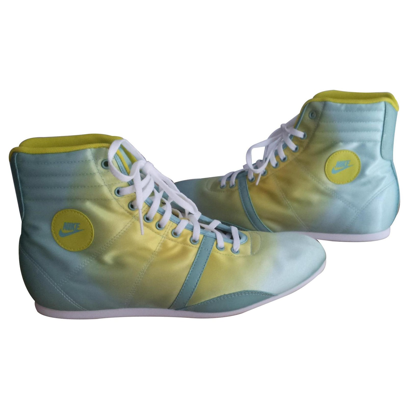 Nike Limited edition Sneakers Other