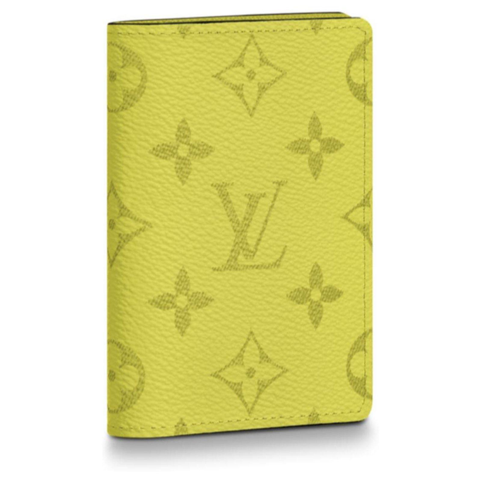 more photos a5841 aaa90 Louis Vuitton mens wallet