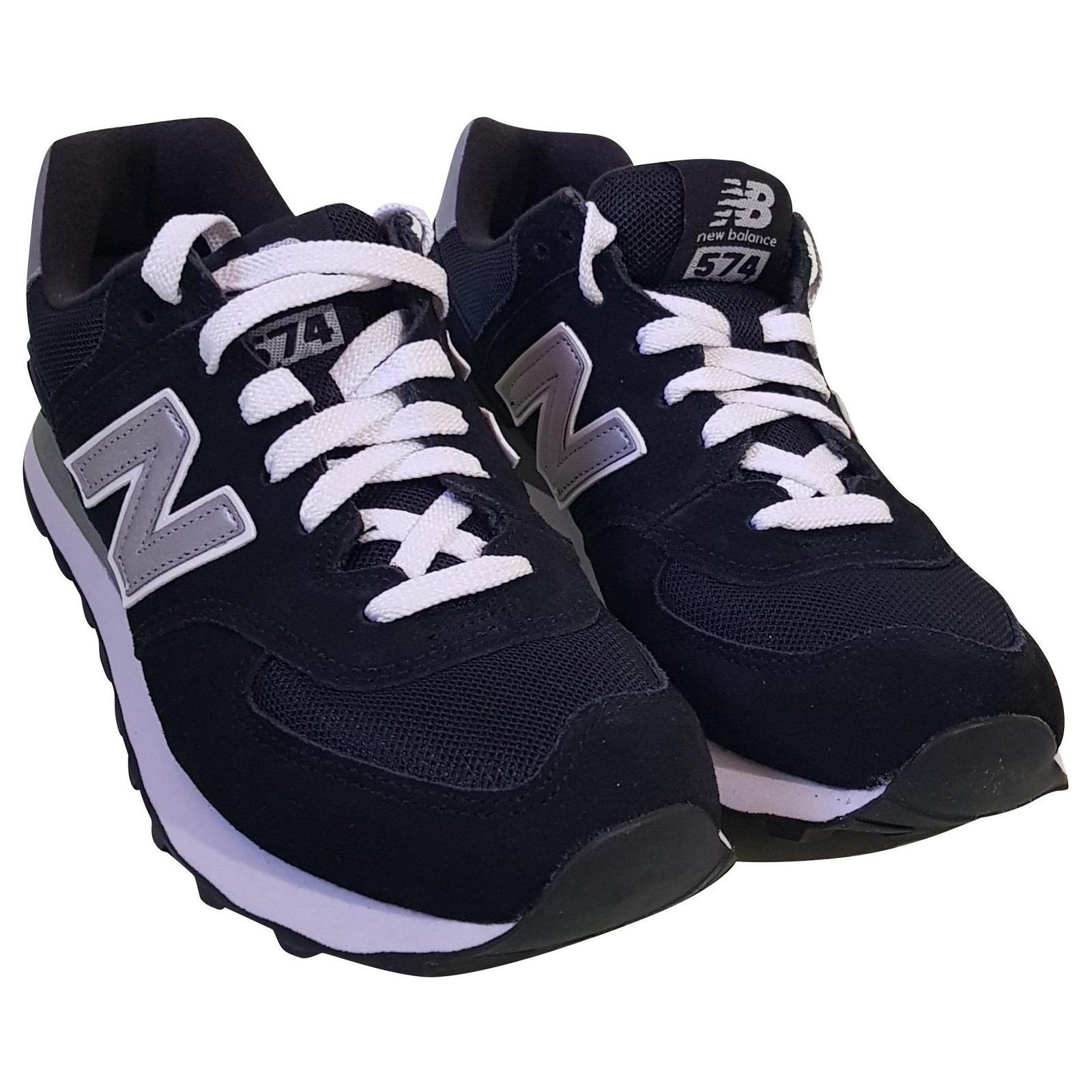 basket homme new balance 2019