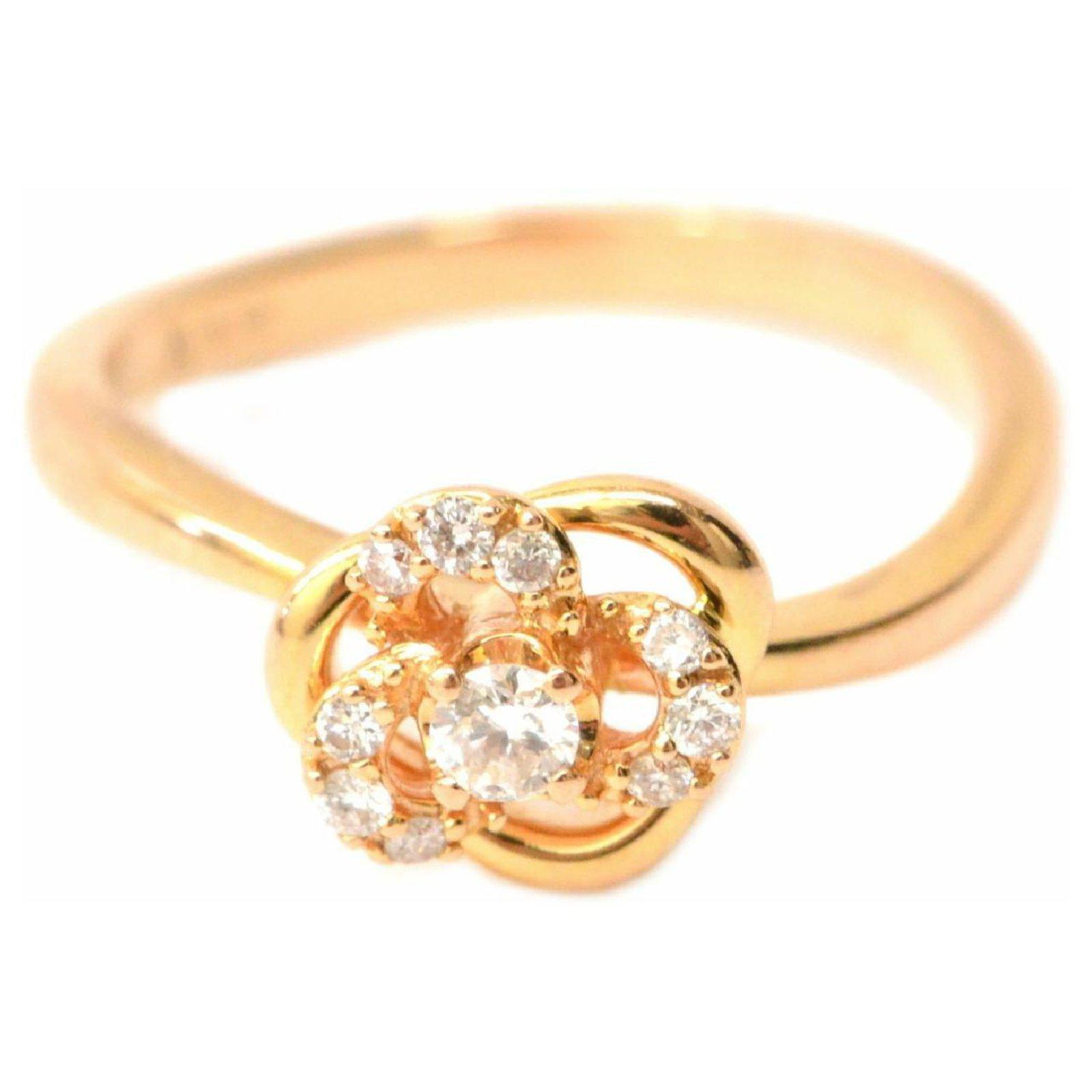 bague diamant vendome