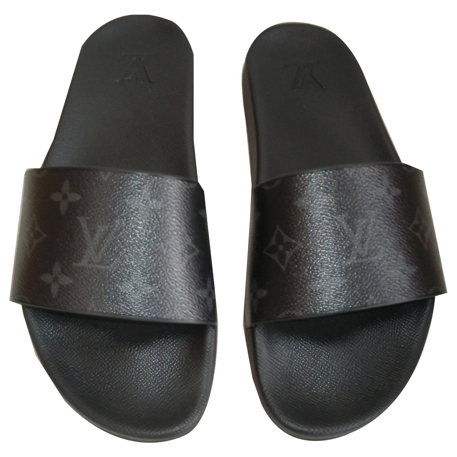 Louis Vuitton Women's sandals Sandals