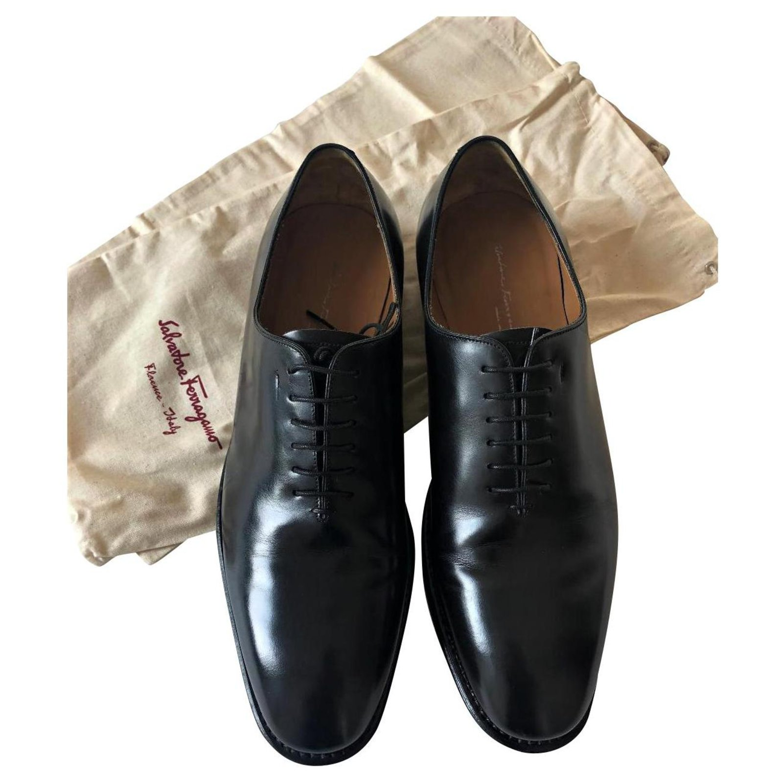 FORMAL LACE UP SHOES Lace ups Leather
