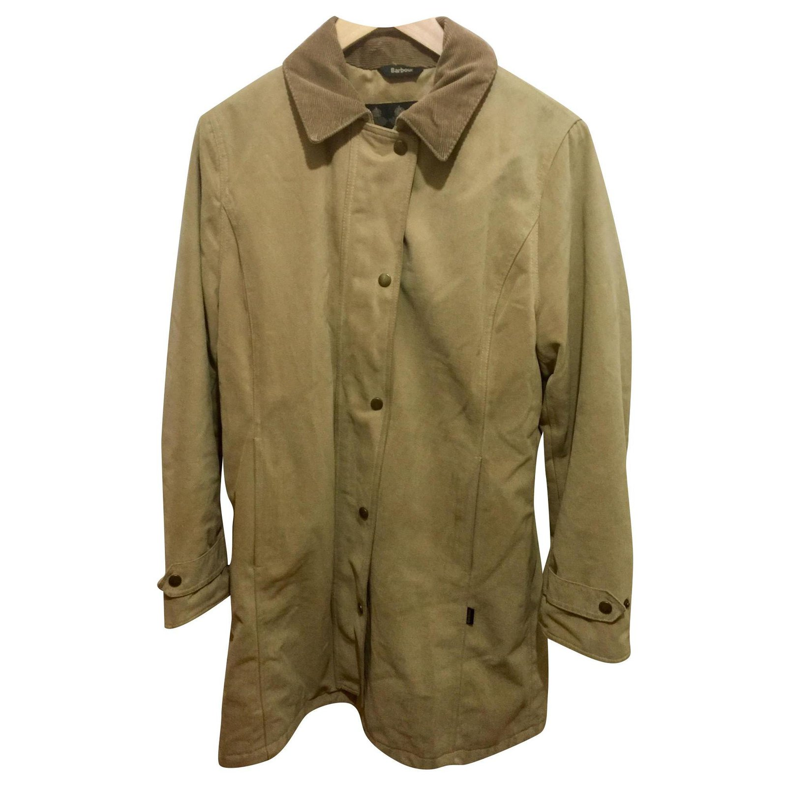 barbour newmarket jacket