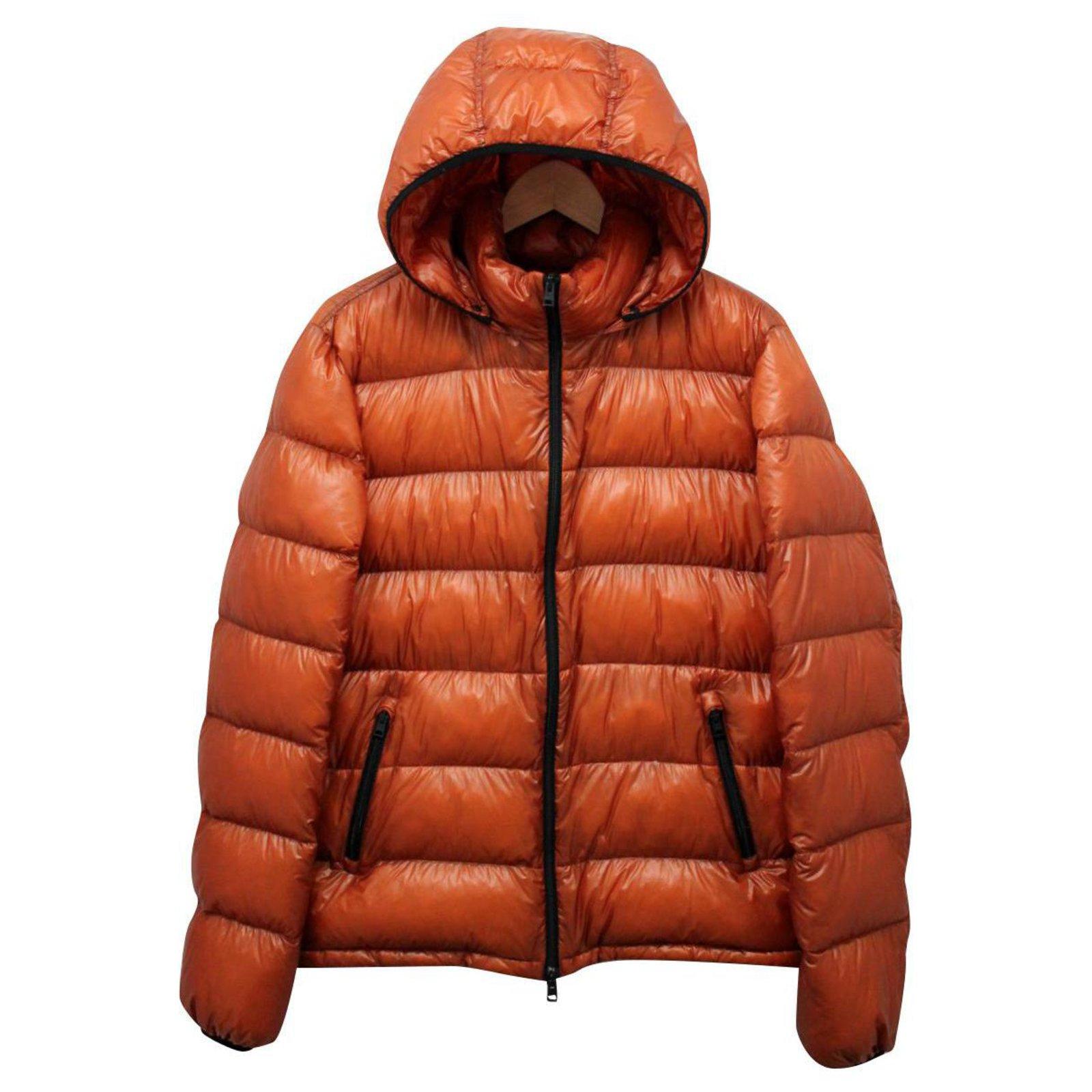 HERNO 7 Den Packable Down Jacket