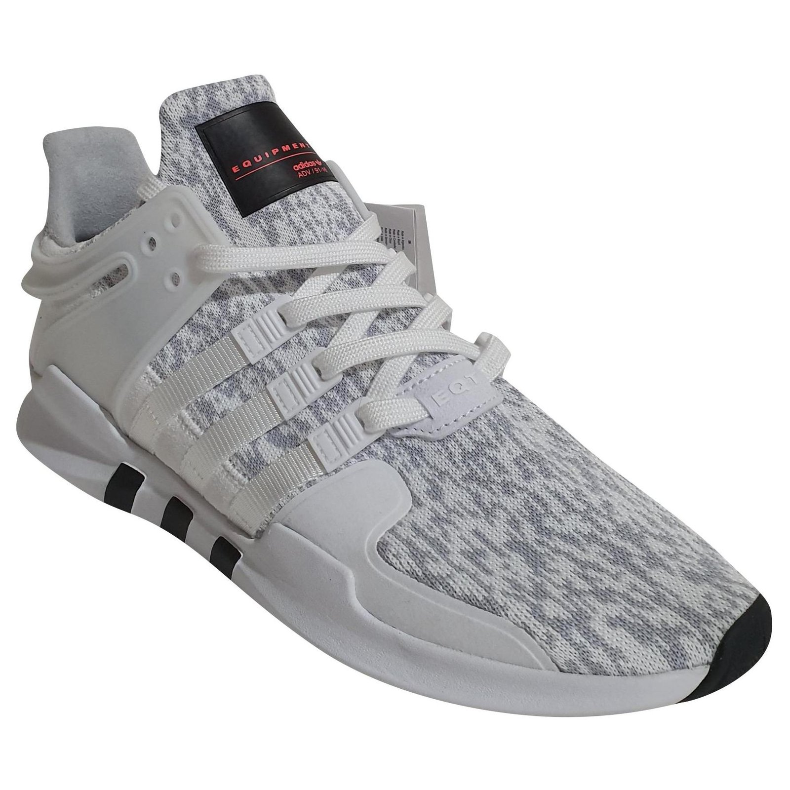 Adidas Sneakers Sneakers Other,Cloth