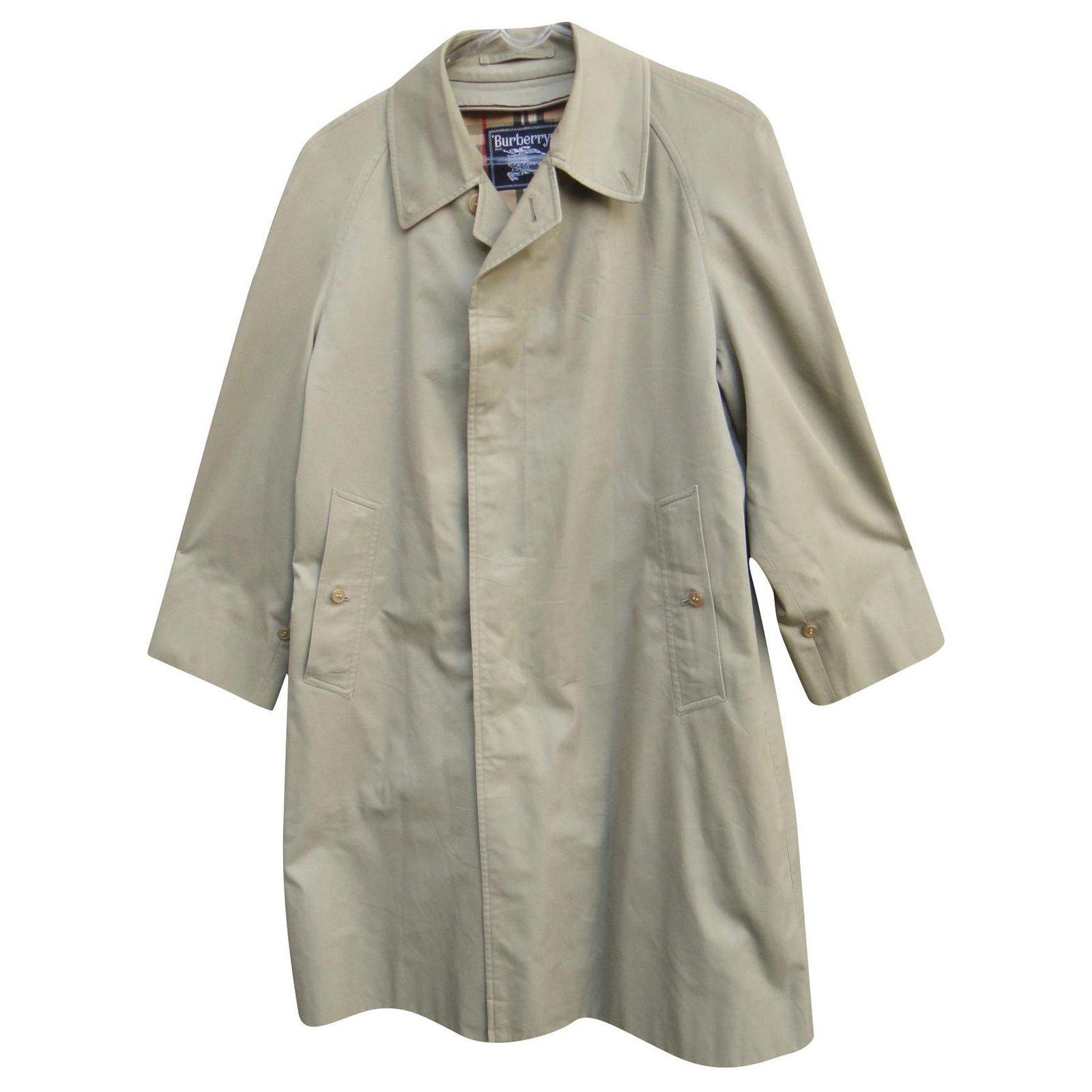 manteaux homme taille xs