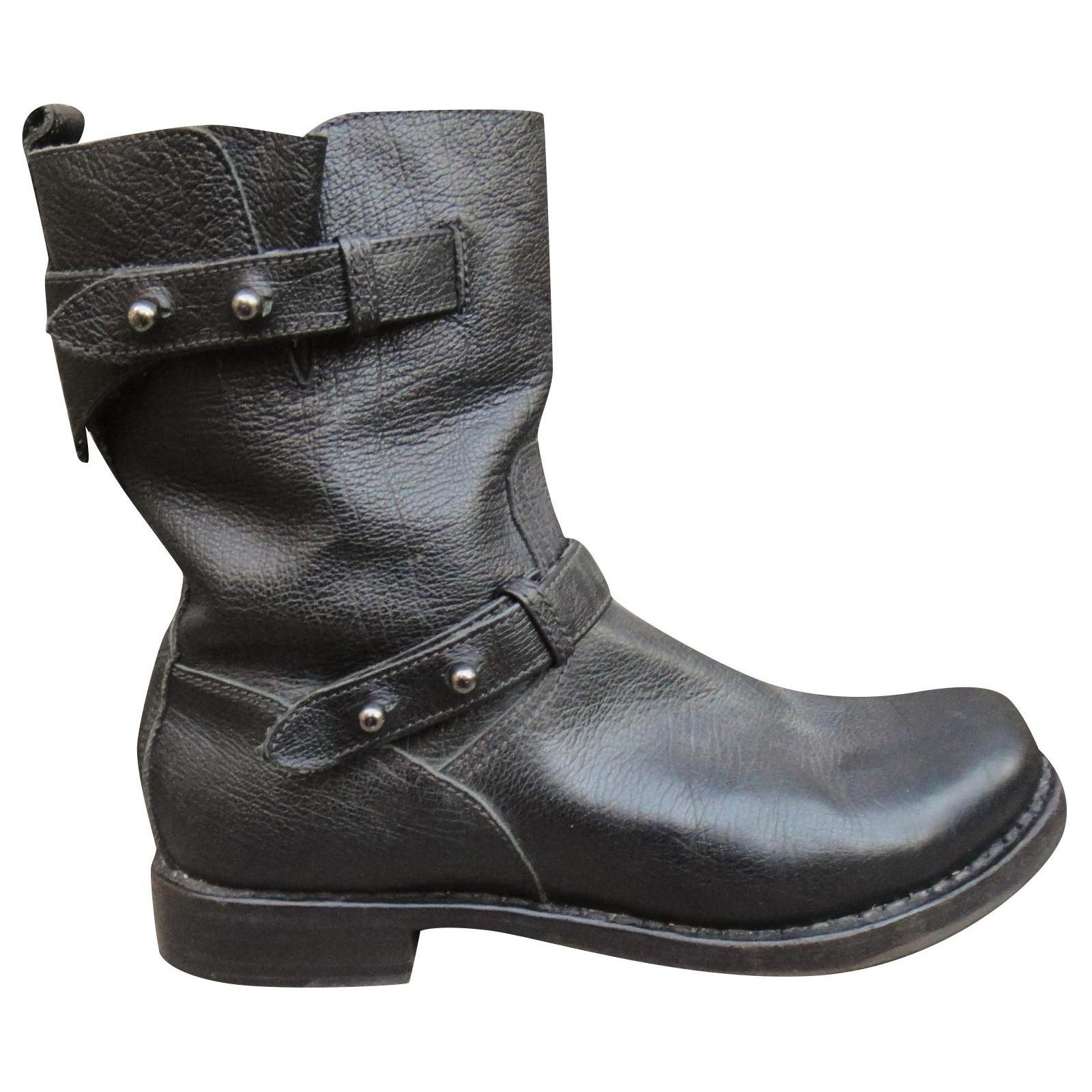 Rag \u0026 Bone Rag \u0026 Bone boots Ankle Boots