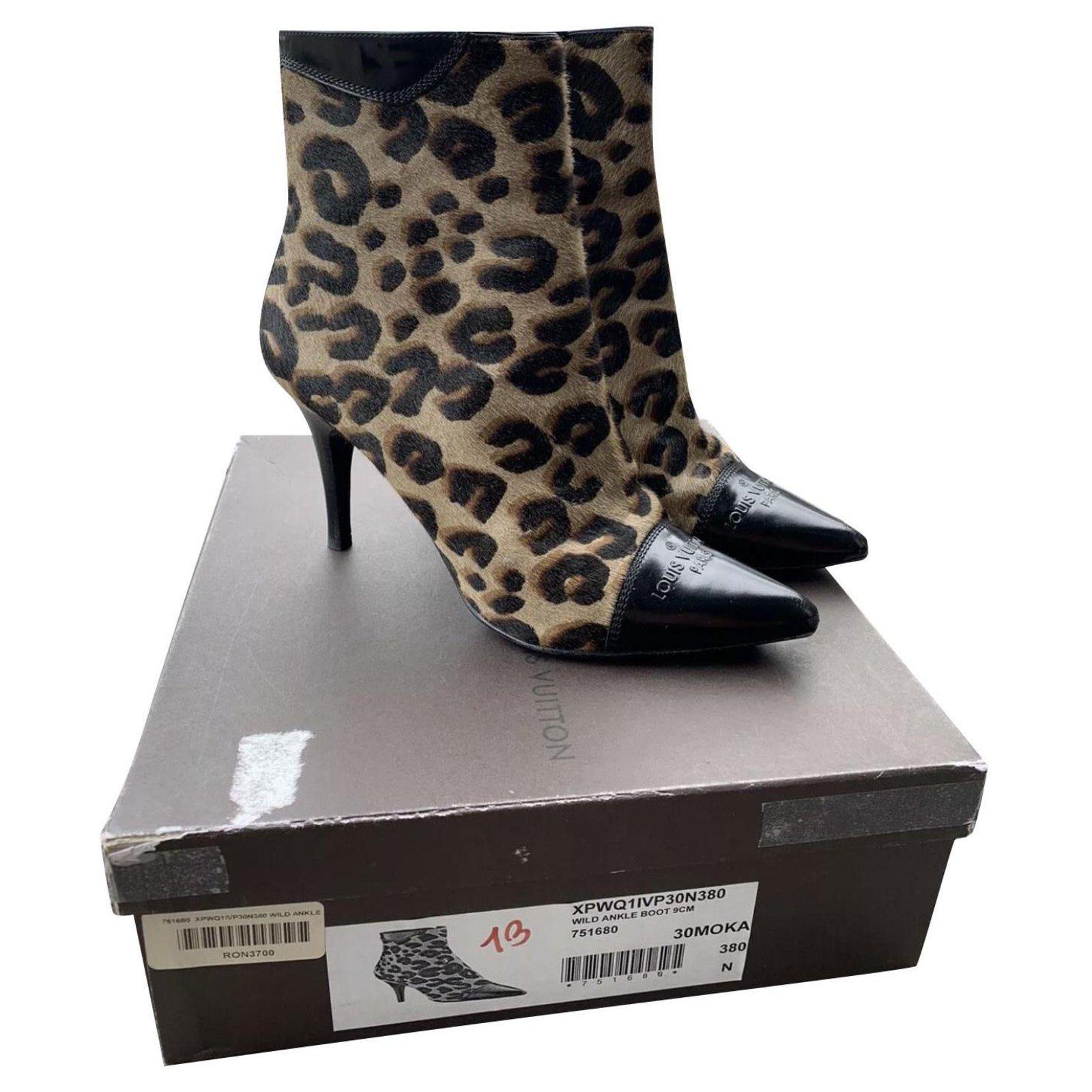 Splendid Womens Lewis Ankle Boot